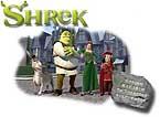 Shrek at Cannes