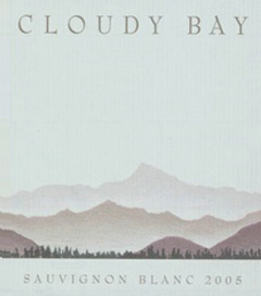 Cloudy Bay Credibility