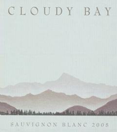 Cloudy Bay Credibility