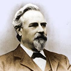 Joseph Nathan