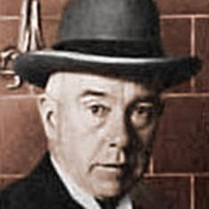 Robert J Dickie