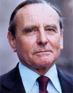Sir Geoffrey's TV Legacy