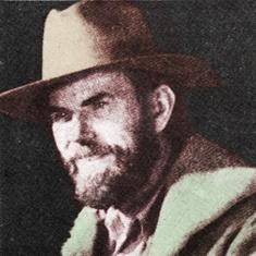 Joseph Sinel