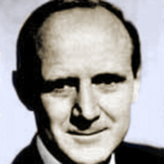 William Pickering