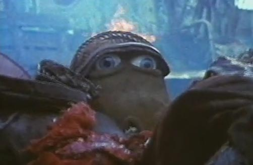 Trailer: Meet the Feebles