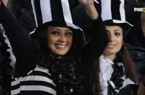 Highlights of 2011 Rugby World Cup