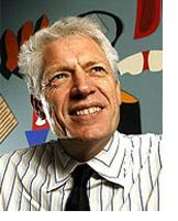 #113: Seddon Bennington, 1948 – 2009