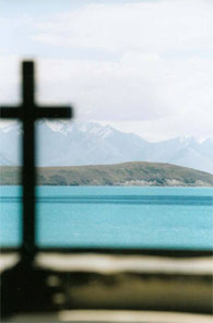 #47 Kiwi Heroes in the World