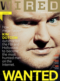 Insight into Dotcom