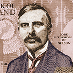 /ernest-rutherford/