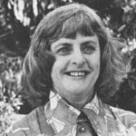 http://en.wikipedia.org/wiki/Marie_Clay