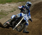 Champion Teen Eyes MX Crown