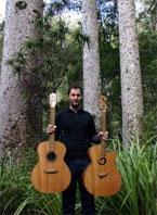 Kauri Acoustics