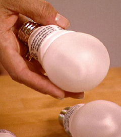 10,000 NZ light bulbs help the Cook islands become energy efficient