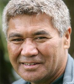 Ngakau Toa Takes on Globe History in Te Reo