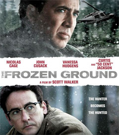 Cage and Cusack Star in Impressive Debut