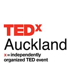 TEDxAuckland 2013