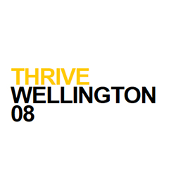 Thrive Wellington 08