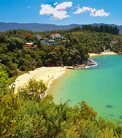 Why You Should Retire in New Zealand