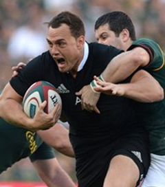 ABs vs Boks: The Greatest Match Ever?