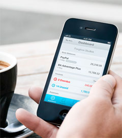 Xero Further Expands into US