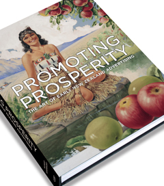 #164: Promoting Prosperity – Kiwi Chutzpah & The Art Of The Sale