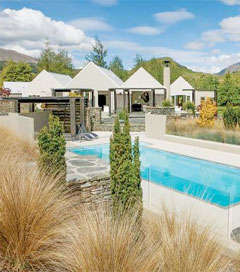 Understated Luxury a Big Drawcard for Tourists to Queenstown