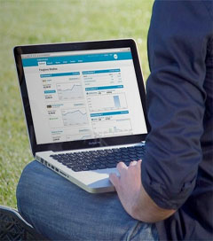 Xero Eyes 29 Million US Small Businesses