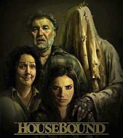 'Housebound' Debuts at SXSW