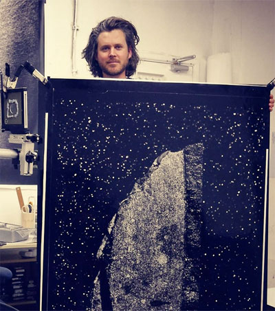 New Zealand's Meteorites a Worthy Subject