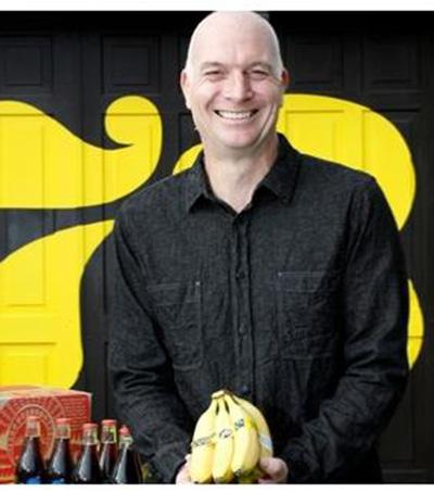 "Kiwi Company Wins ""Fairest Fairtrader"" at International Awards in Germany"