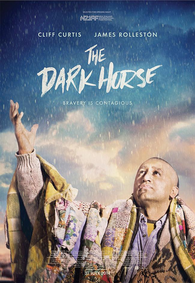 DR_Dark_Horse