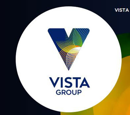 Vista – New Zealand's International Software Firm – Rising