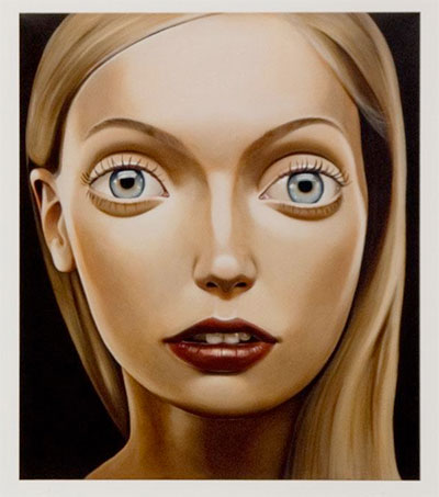 Webb's Auction House Offers up Art Bargains