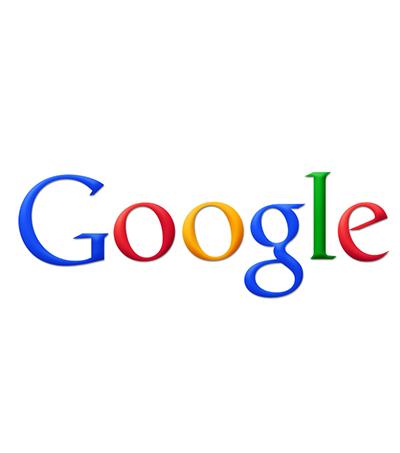 Holly Ade-Simpson Lands Sydney Google Internship