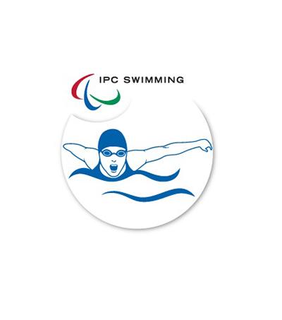 New Zealand Para-Swimmer Find Success at World Championship