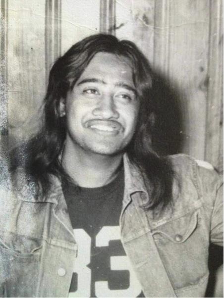 Tipu 1975