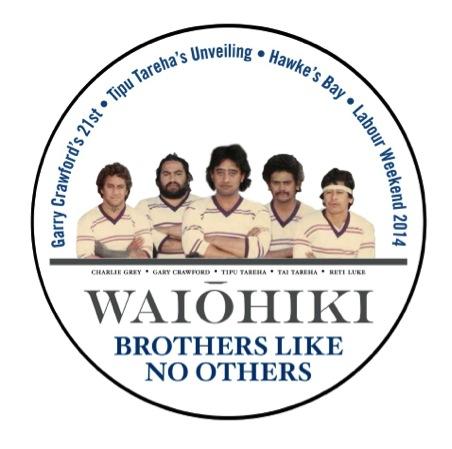 waiohiki-brothers