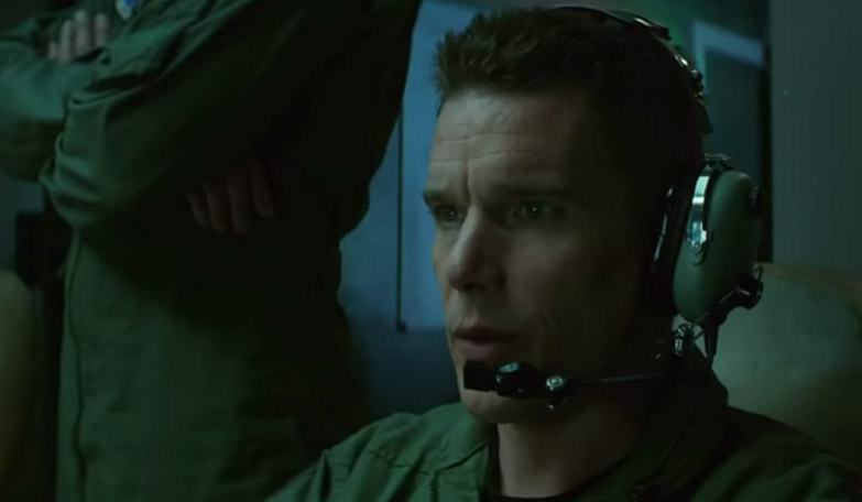 Good Kill – Official Trailer