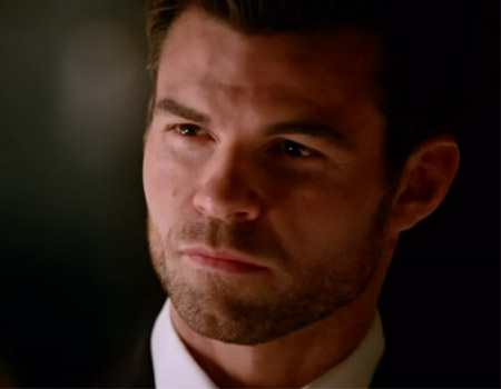 The Originals – Season 2 Trailer