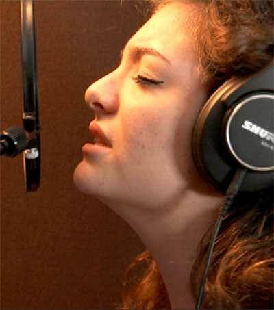 Lorde and Joel Little Back into the Recording Studio