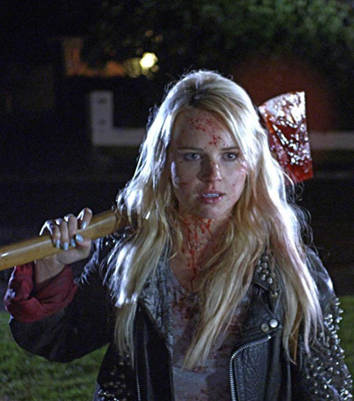 New Zealand's Deathgasm the Latest Shining Example of Horror Genre