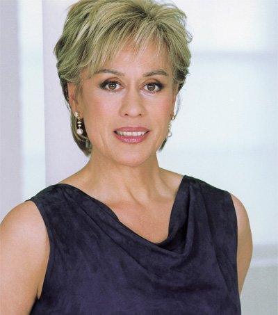 Dame Kiri Te Kanawa honoured by Royal College of Music