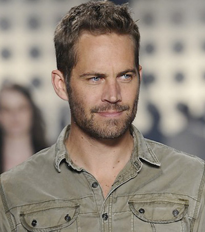 WETA Digital Helped to Complete Paul Walker's Scenes for 'Fast & Furious 7'