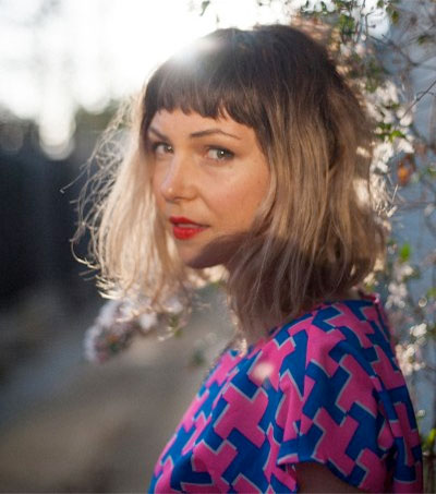 Jess Cornelius Releases New Track Ahead of Courtney Barnett Tour