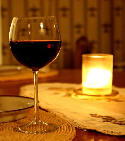 New Zealand Wine Maker Invivo Breaks Crowdfunding Record