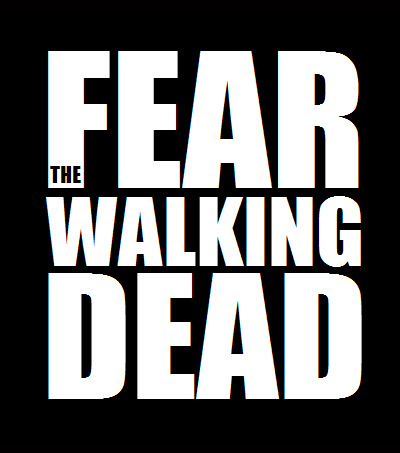 Fear The Walking Dead Teaser Released