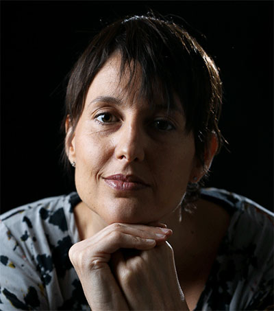 Lecretia Seales' death comes amidst growing momentum for euthanasia