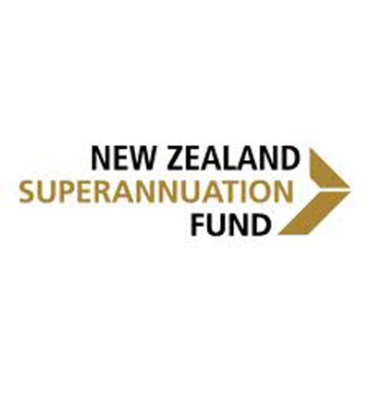 New Zealand's Super Fund – World's Best-performing Sovereign Wealth Fund