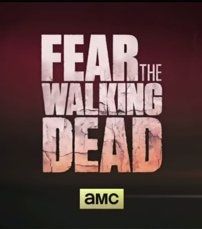 Fear the Walking Dead Releases First Clip